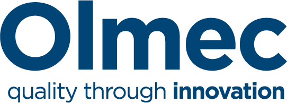 Olmec UK Ltd